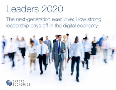 Leaders 2020