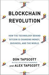 Tapscott Book