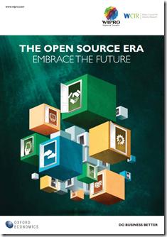 The Open Source Era