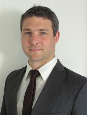 Matthieu Cottard