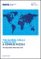 The Hays Global Skills Index 2016