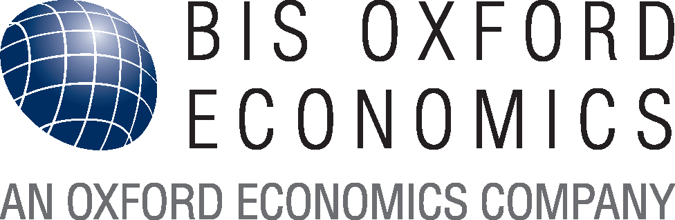 economic papers wiley Economica is a peer-reviewed academic journal of generalist economics published on behalf of the london school of economics by wiley papers in economics were.