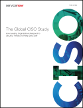 The Global CISO Study
