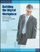 Building the Digital Workspace