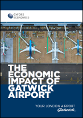 The economic impact of Gatwick Airport