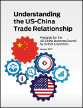 Understanding the US-China Trade Relationship