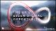 The UK's £92bn Digital Opportunity