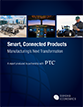 Smart, connected products: Manufacturing's next transformation