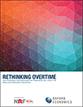 Rethinking Overtime