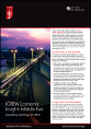 ICAEW Economic Insight: Middle East, Q1 2016