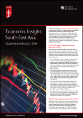 ICAEW Economic Insight: South East Asia, Q1 2016