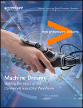 Machine Dreams: Making the most of the Connected Industrial Workforce