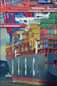 Economic and competitiveness gains from the adoption of best practices in intermodal maritime and road transport in the Americas