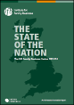 The State of the Nation: The UK Family Business Sector 2015/16