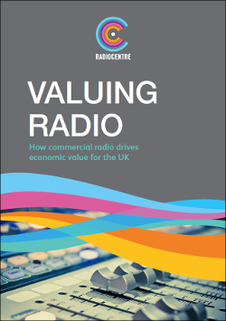 valuation of radio Forums:: resources:: features:: photo gallery:: chat:: clubs:: books:: value guide:: support this site.