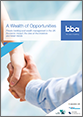 A wealth of opportunities: Private banking and wealth management in the UK
