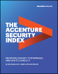 The Accenture Security Index